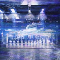 Brooklyn Metro cover art
