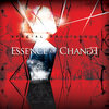 ESSENCE OF CHANGE Cover Art