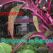 A Bungalow In Bangalow cover art