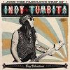 Bay Vibrations (CD & digital) Cover Art
