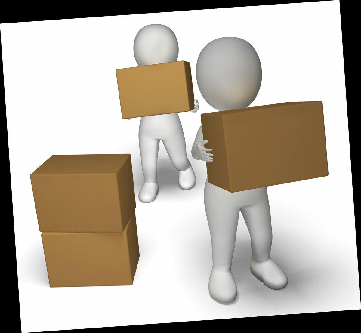 Furniture Moving Companies Escondido Ca Md Rick Thomas