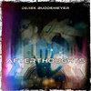 Afterthoughts (Remastered) Cover Art