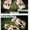Shoes Gone Dancing [ep] Cover Art