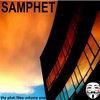 The Phet Files Vol.1 Cover Art