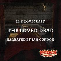 The Loved Dead cover art