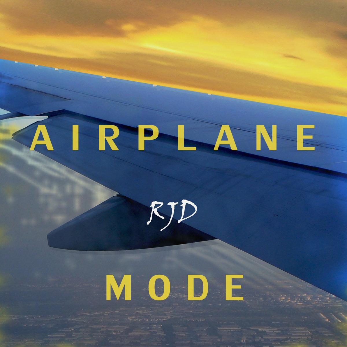 Airplane Mode Download Free