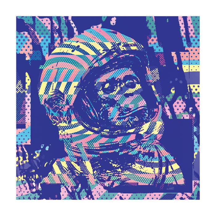 Pdf space bound lyrics
