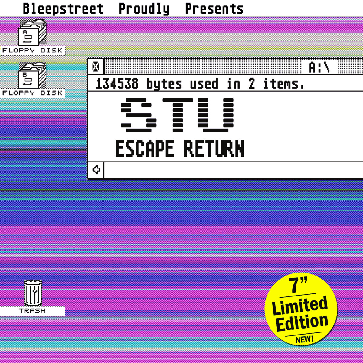 stu-escape-return