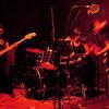 Pory Lucsin en vivo - Sesiones Ultravioleta #2 Cover Art