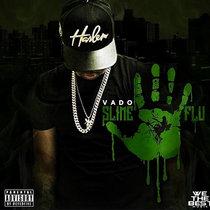 Vado - Slime Flu 5 cover art