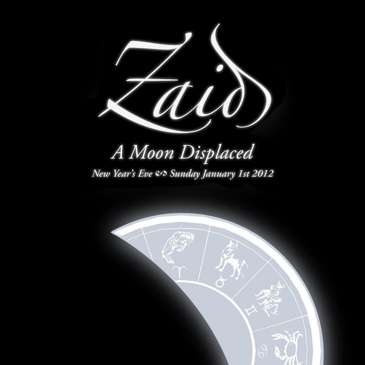 Lunar Guidance   Ace of Swords