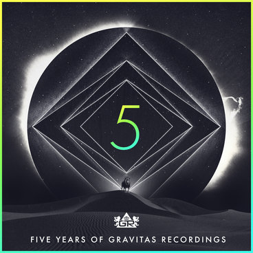 5 Years of Gravitas main photo