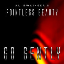 Go Gently cover art