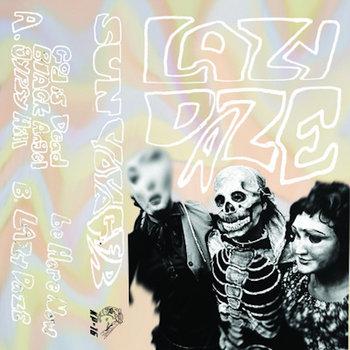 Lazy Daze by Sun Voyager