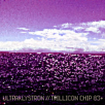 Trillicon Chip 83+ cover art