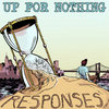 Responses Cover Art