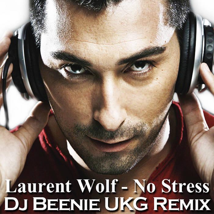 Laurent wolf wash my world mp3 download:: nteninalab.