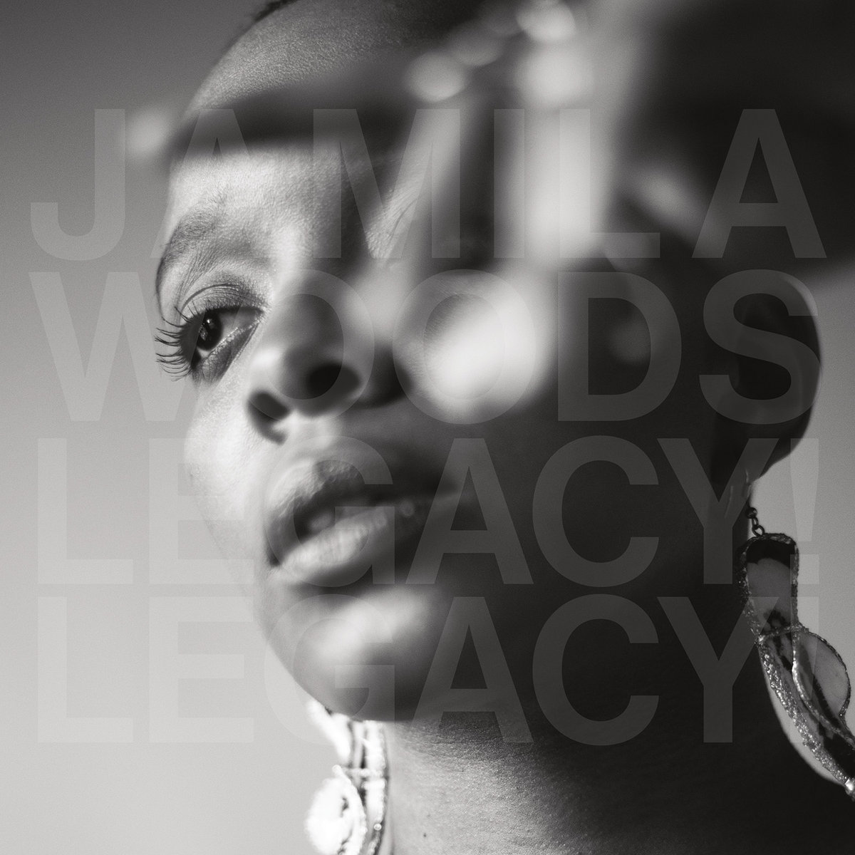 Image result for Legacy! Legacy! - Jamila Woods