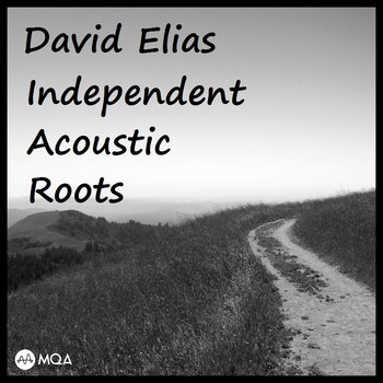 Independent Acoustic Roots (Solo Acoustic)