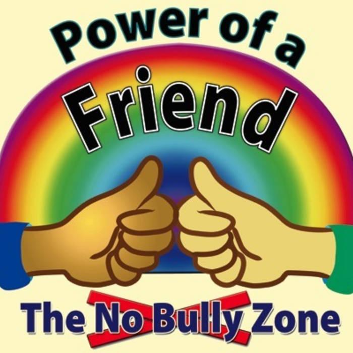 10 No Bully Zone | Brothers Backword