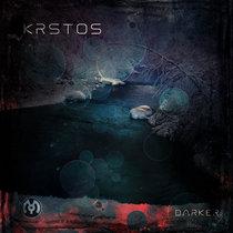 Darker cover art
