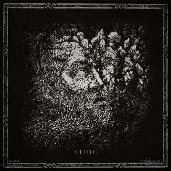 Crust - Stoic (Desde Rusia con sludge) A2335684829_16