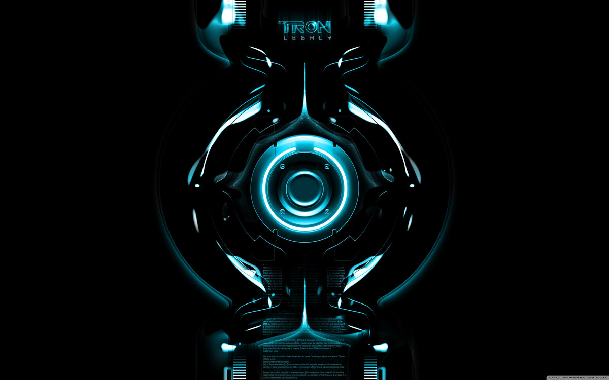 tron: legacy 2 movie free download english hd | duudeccouri