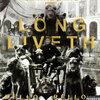 Long Liveth Cover Art