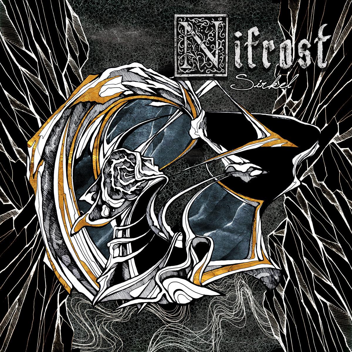 Sirkel | Nifrost | Dusktone