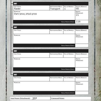 Native.Instruments.Razor.v1.0.for.Reaktor-ASSiGN.rar