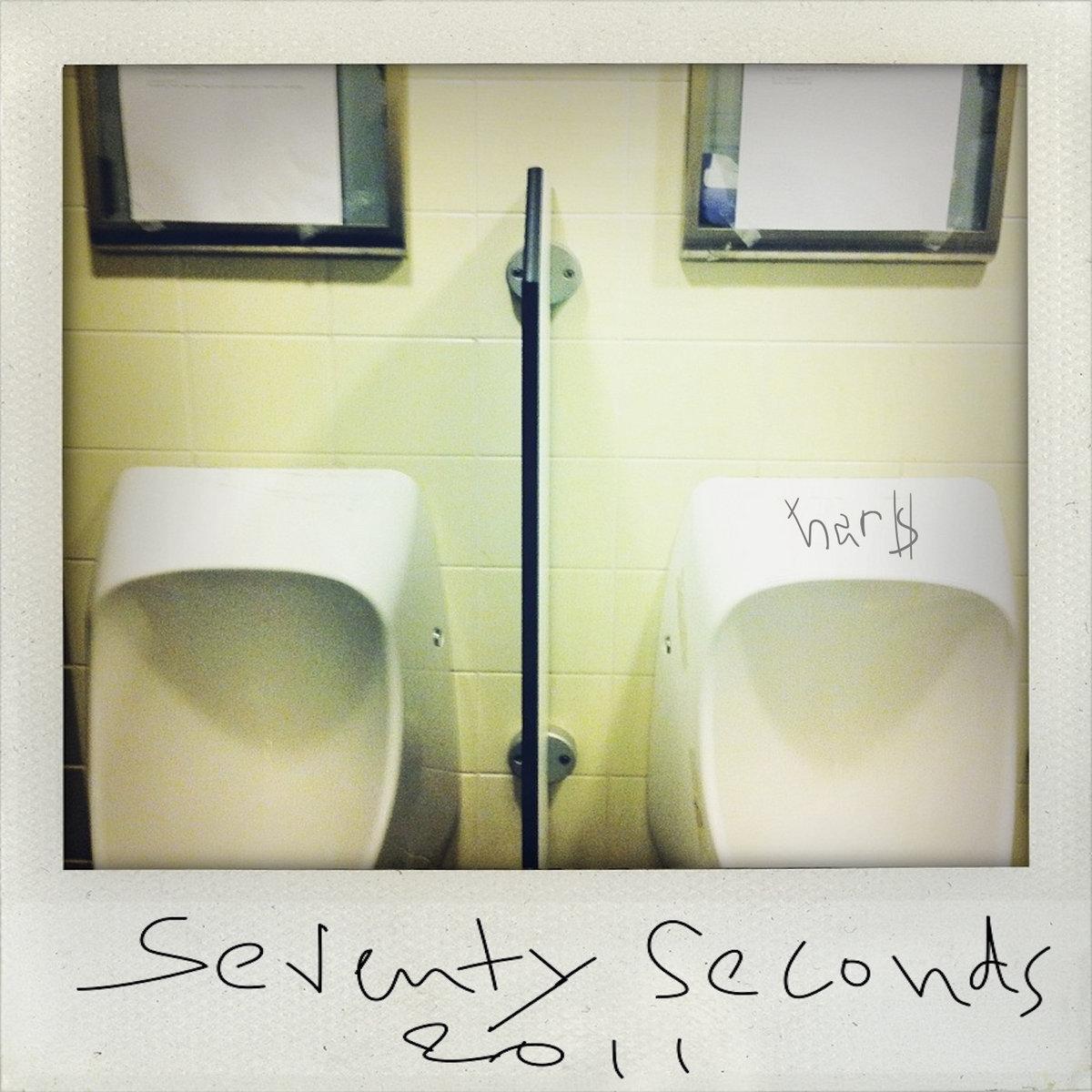 Rotan Ei Stoel.Seventy Seconds Soundblog