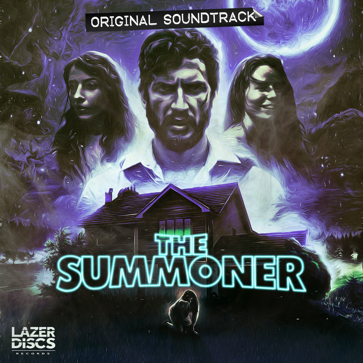 supernatural soundtrack free download