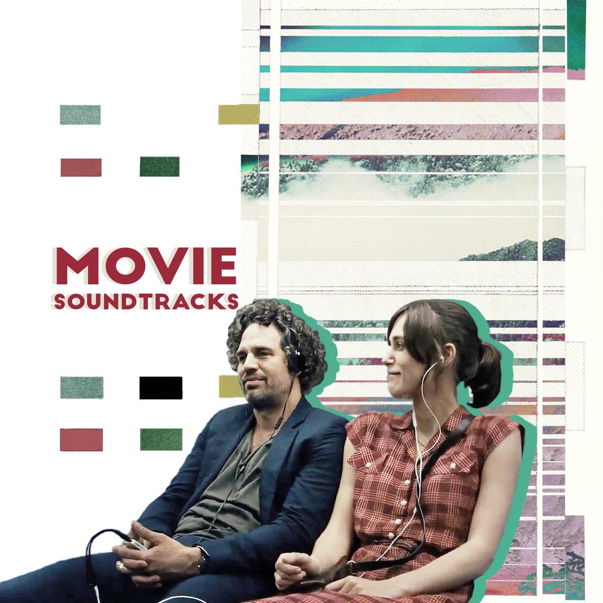 My Best Friend S Wedding Soundtrack.The Way You Look Tonight My Best Friend S Wedding By Frank