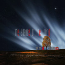 The Silence Of The World cover art