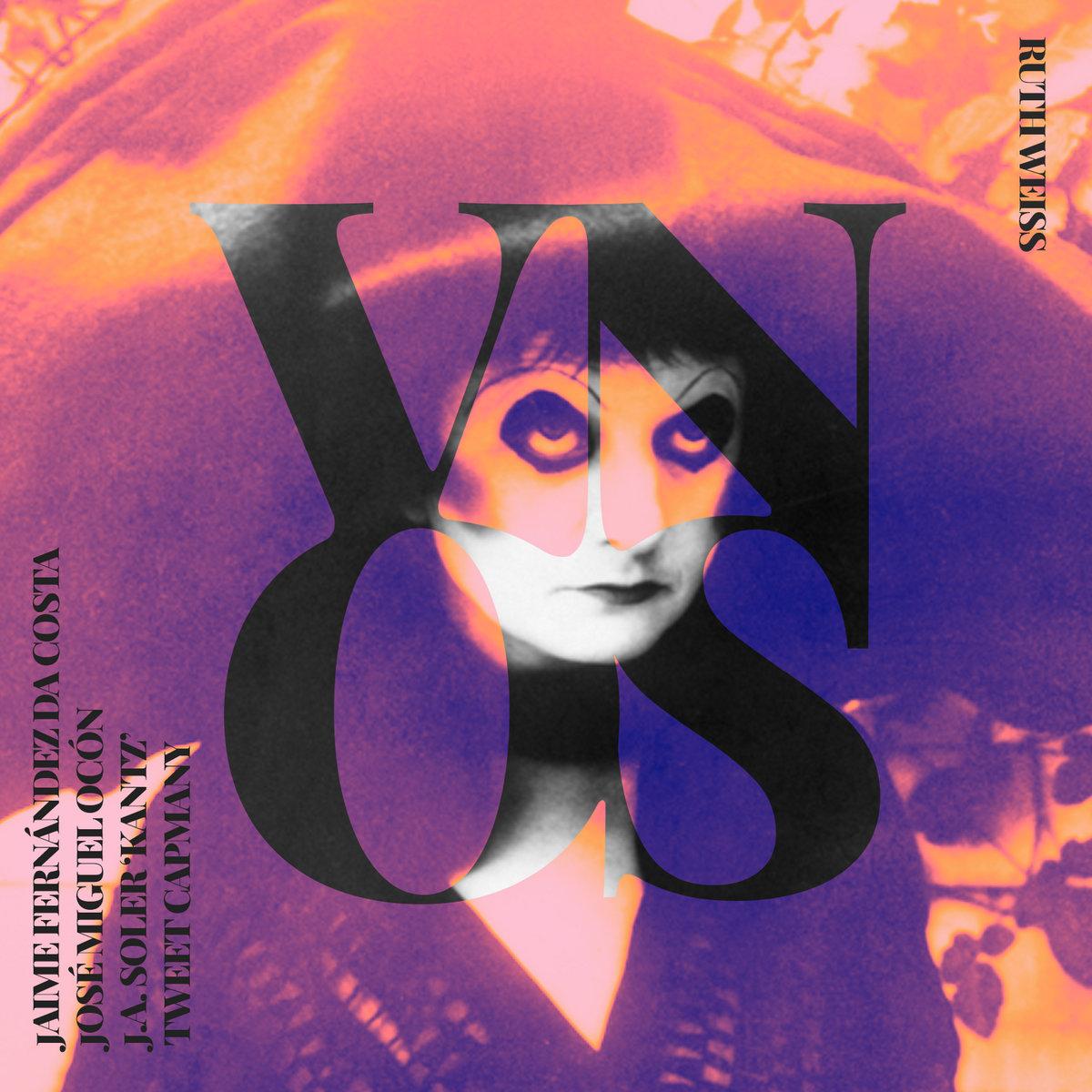 UNOS (Proyecto de The Braves Records) A2338201108_10