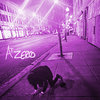 AT ZERO 2 Cover Art