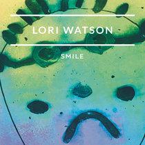 Smile cover art