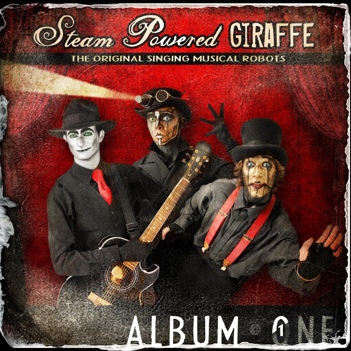 album sinik 2011