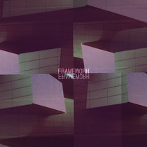 Framework cover art