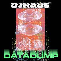 Data Dump cover art