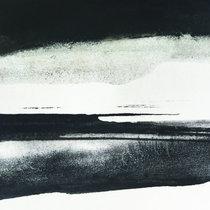 Fieldem cover art