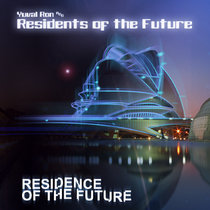 Residence Of The Future cover art