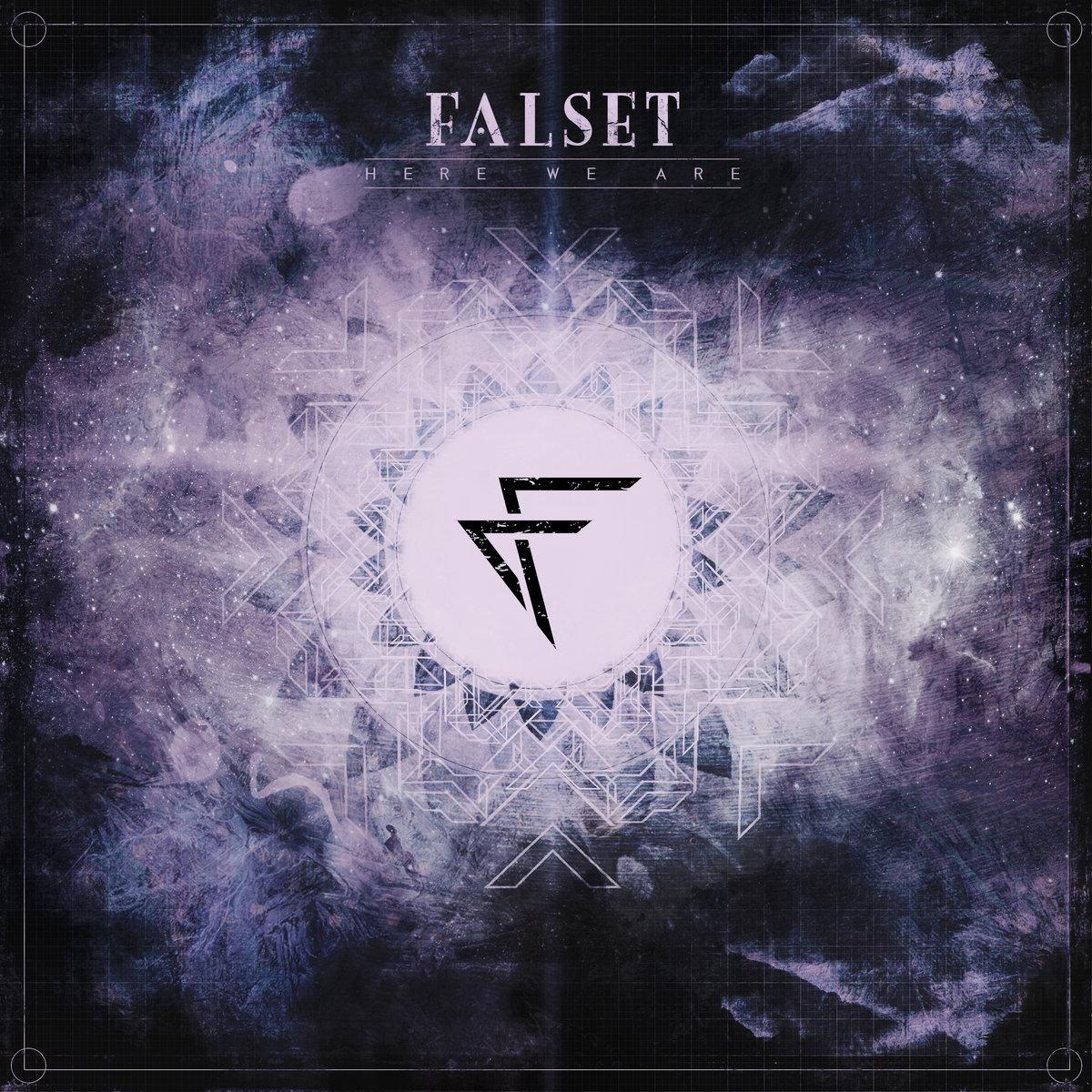 www.facebook.com/falsetoff