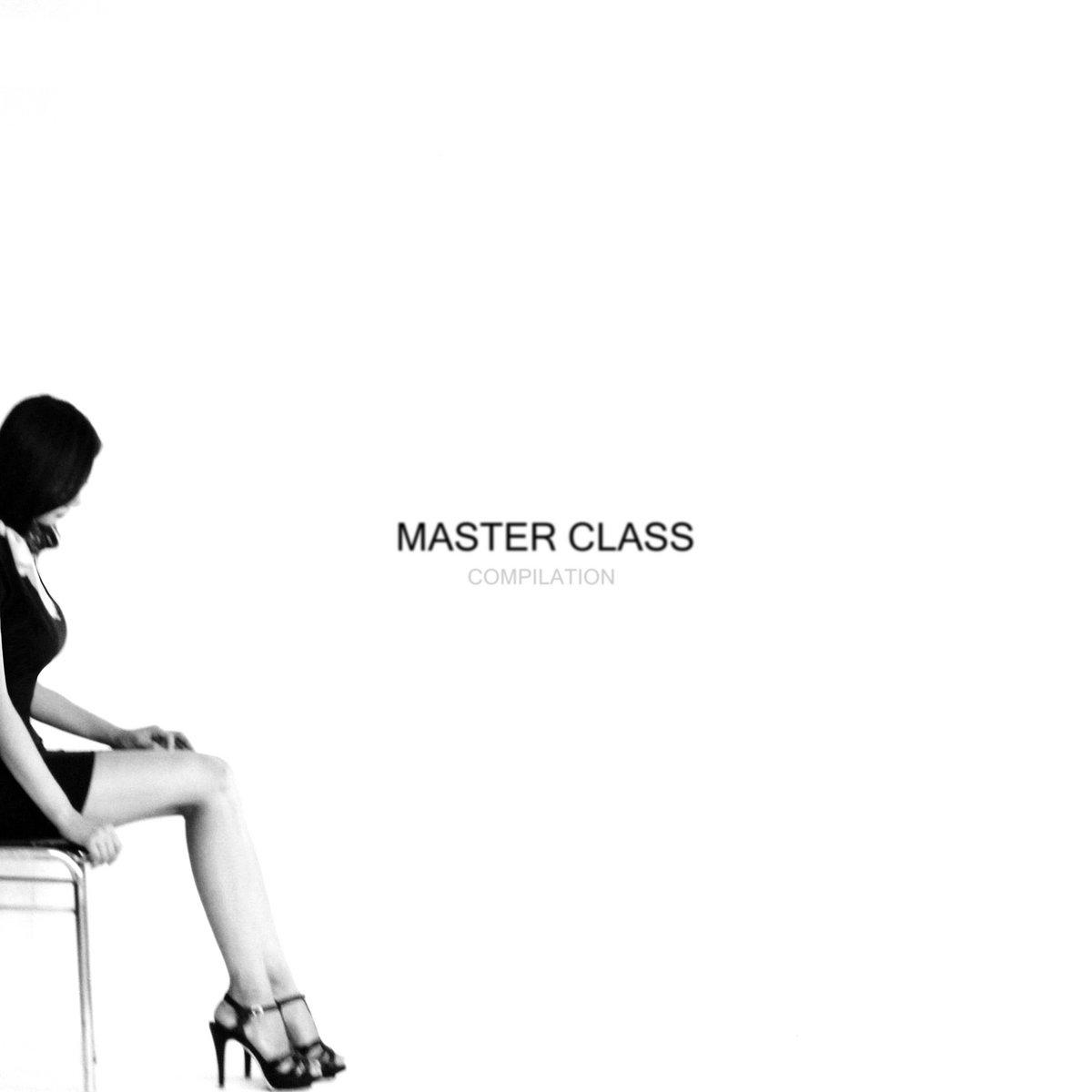 by masterclass