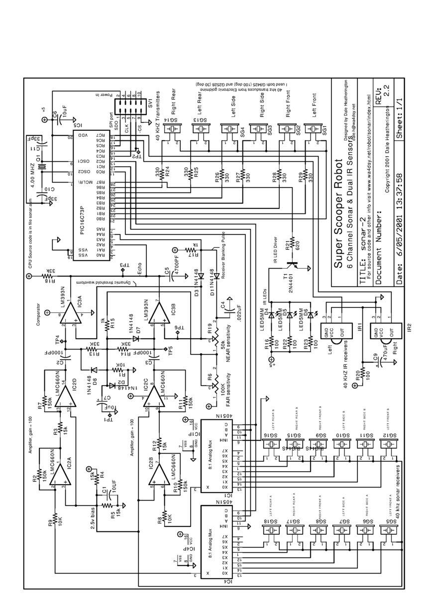 ELECTROTECHNIQUE PDF GRATUIT TÉLÉCHARGER PLUS GRATUITEMENT MEMOTECH