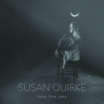 Follow rivers way by Susan Quirke
