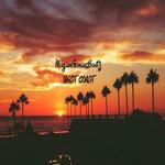 West Coast - instrumental - Evening - G - Funk Rap Beat