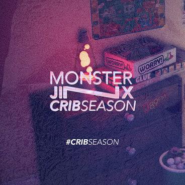 Monster Jinx Crib Season main photo