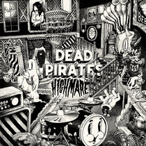 HIGHMARE by dead pirates