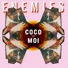 Coco Et Moi Cover Art